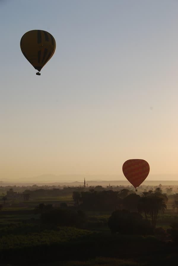 17_Heissluftballons-ueber-Luxor-Aegypten