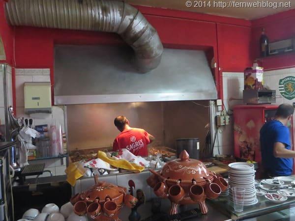 18_Grill-Restaurant-A-Nossa-Churrasqueira-Lissabon-Portugal