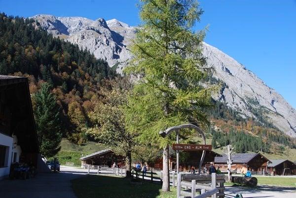 18_Herbst-Karwendel-Eng-Alm-Tirol-Oesterreich