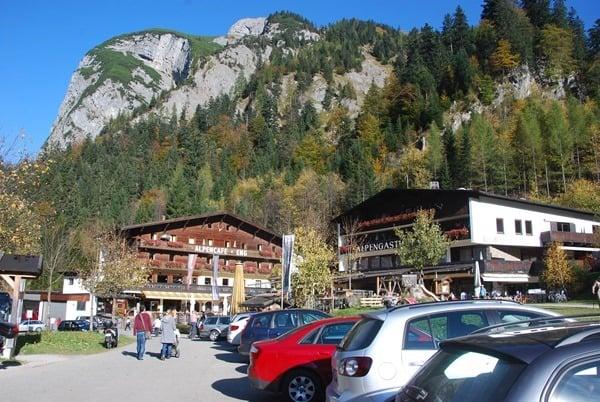 21_Herbst-Karwendel-Alpencafe-Eng-Tirol-Oesterreich