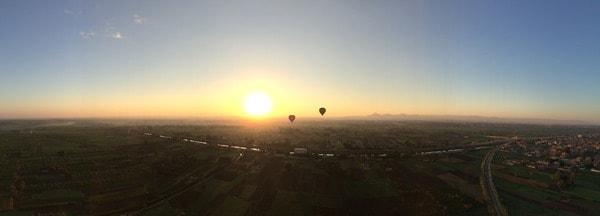 21_Panorama-Heissluftballon-Luxor-Aegypten