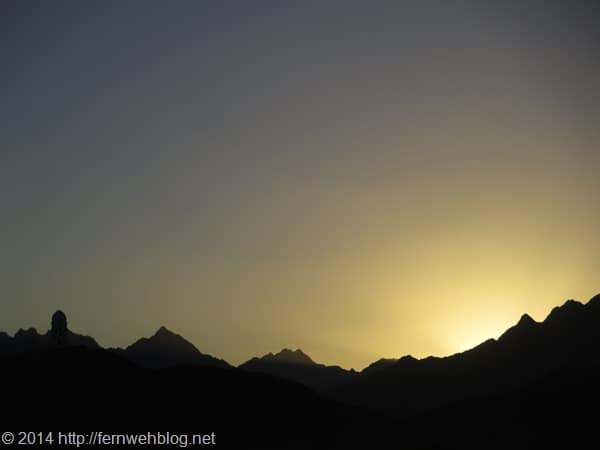 21_Sonnenuntergang-Wueste-Hurghada-Aegypten