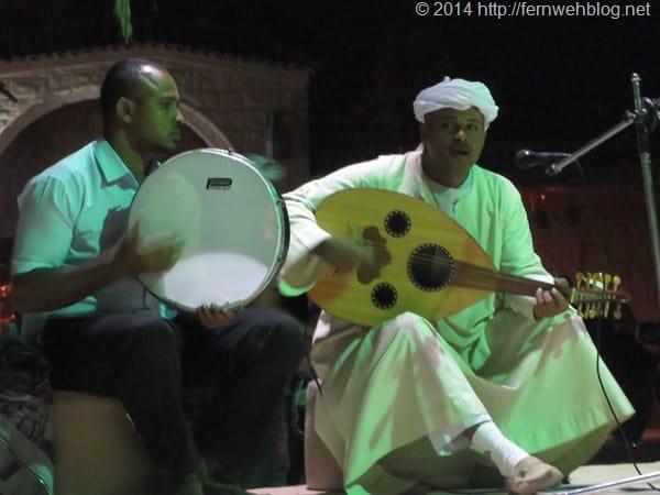 24_Musiker-Hurghada-Aegypten