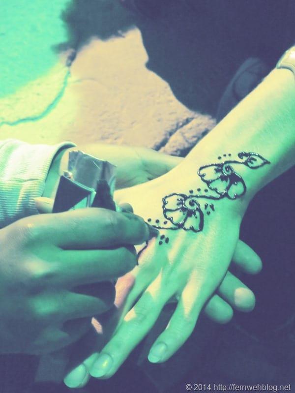 26_Henna-Tattoo-Hand-Hurghada-Aegypten