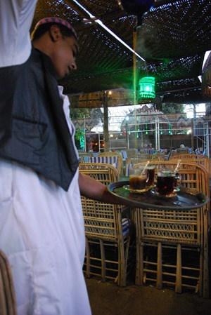 27_Schai-Tee-Kom-Ombo-Nilkreuzfahrt-Nil-Aegypten