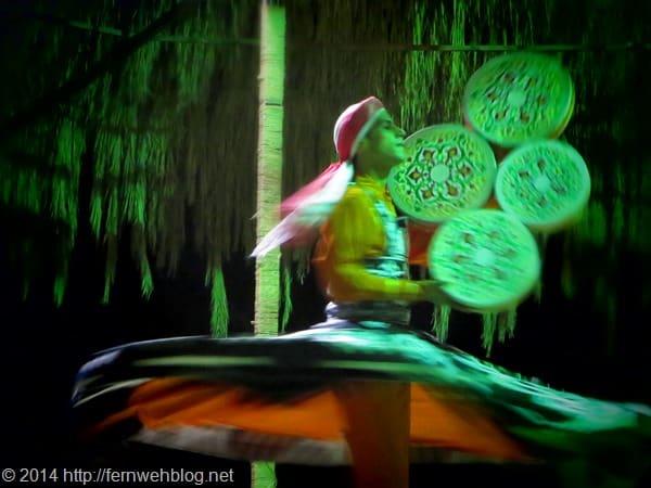 28_Sufi-Derwisch-Tanz-Hurghada-Aegypten