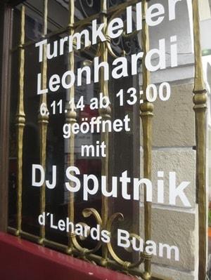 35_Turmkeller-Disco-Bad-Toelz-Leonhardi-Wallfahrt-Oberbayern-Bayern