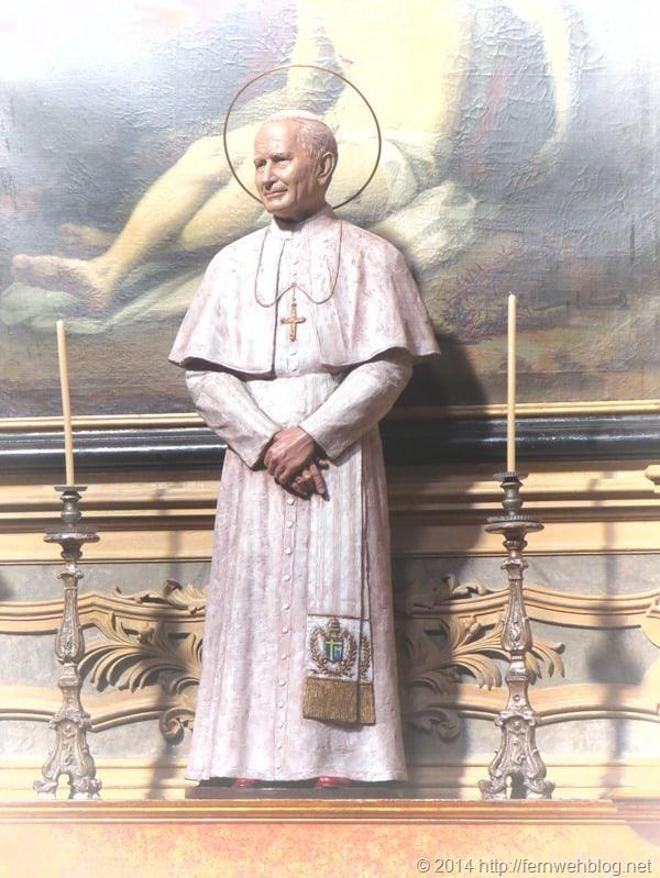 90_Heiliger-Papst-Johannes-Paul-II-Lissabon-Portugal