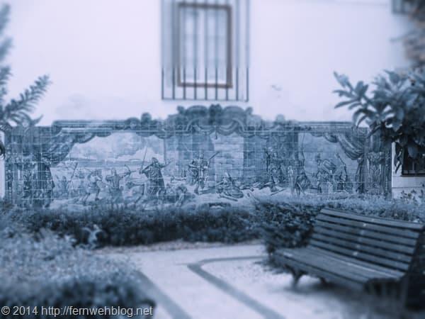97_Schlachtszene-Kacheln-Lissabon-Portugal