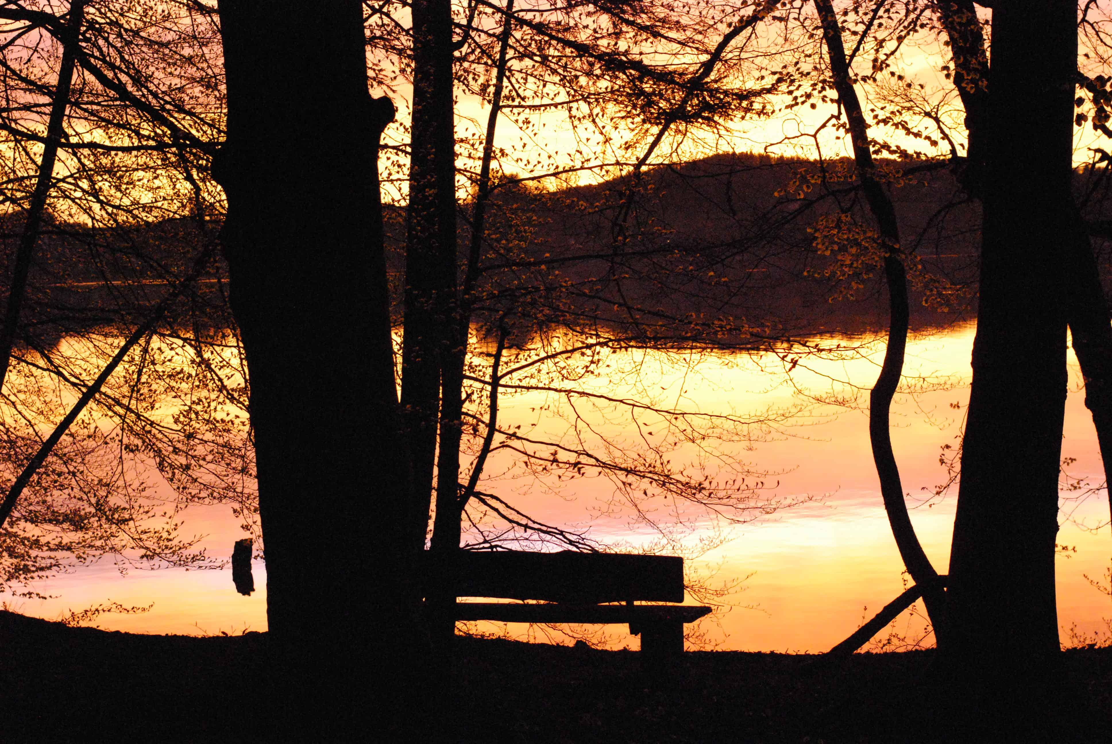 00_Sonnenaufgang-am-Tegernsee