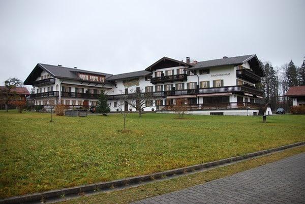 03_Schustermannhof-Tegernsee-Ferienwohnungen-Gaestezimmer