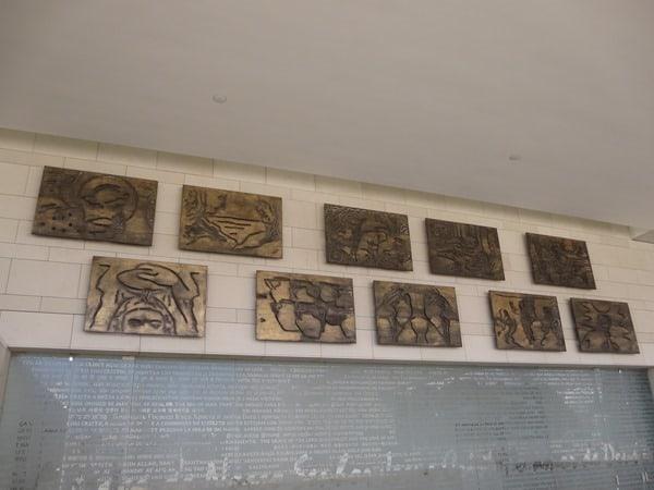 04_Bibelszenen-Wallfahrtskirche-Fatima-Portugal