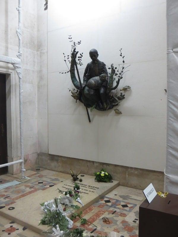 09_im-Santuario-de-Fatima-Portugal