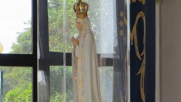 11_Jungfrau-Maria-Fatima-Portugal