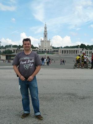 26_Reiseblogger-Daniel-Dorfer-in-Fatima-Portugal