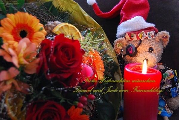 Frohe-Weihnachten-wuenschen-Daniel-und-Jack-vom-Fernwehblog