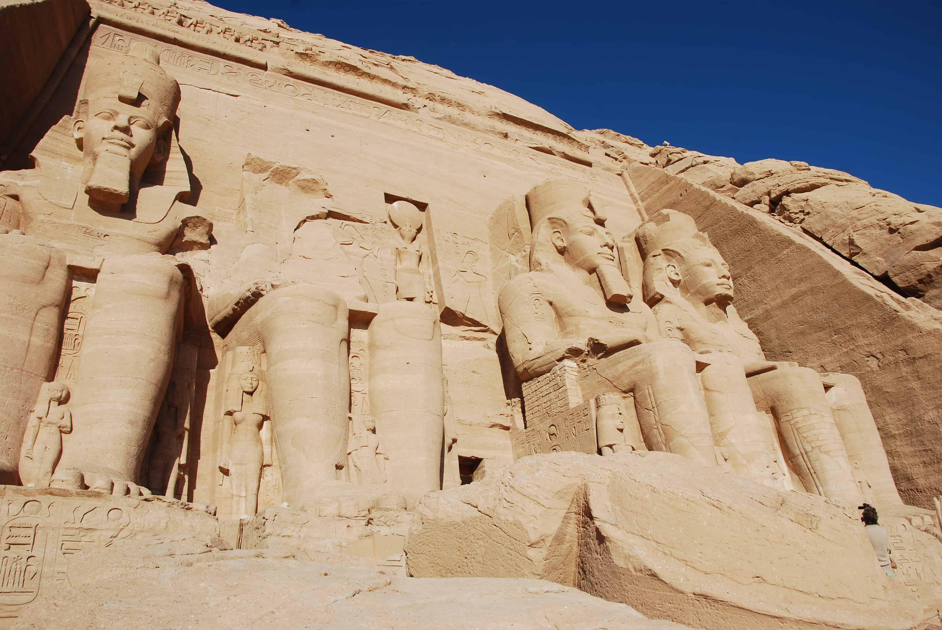 00_Abu-Simbel-Aegypten-Nilkreuzfahrt