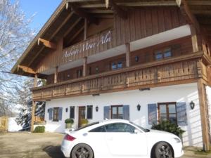 00_Franzoesisches-Restaurant-Auberge-Moar-Alm-Sachsenkam