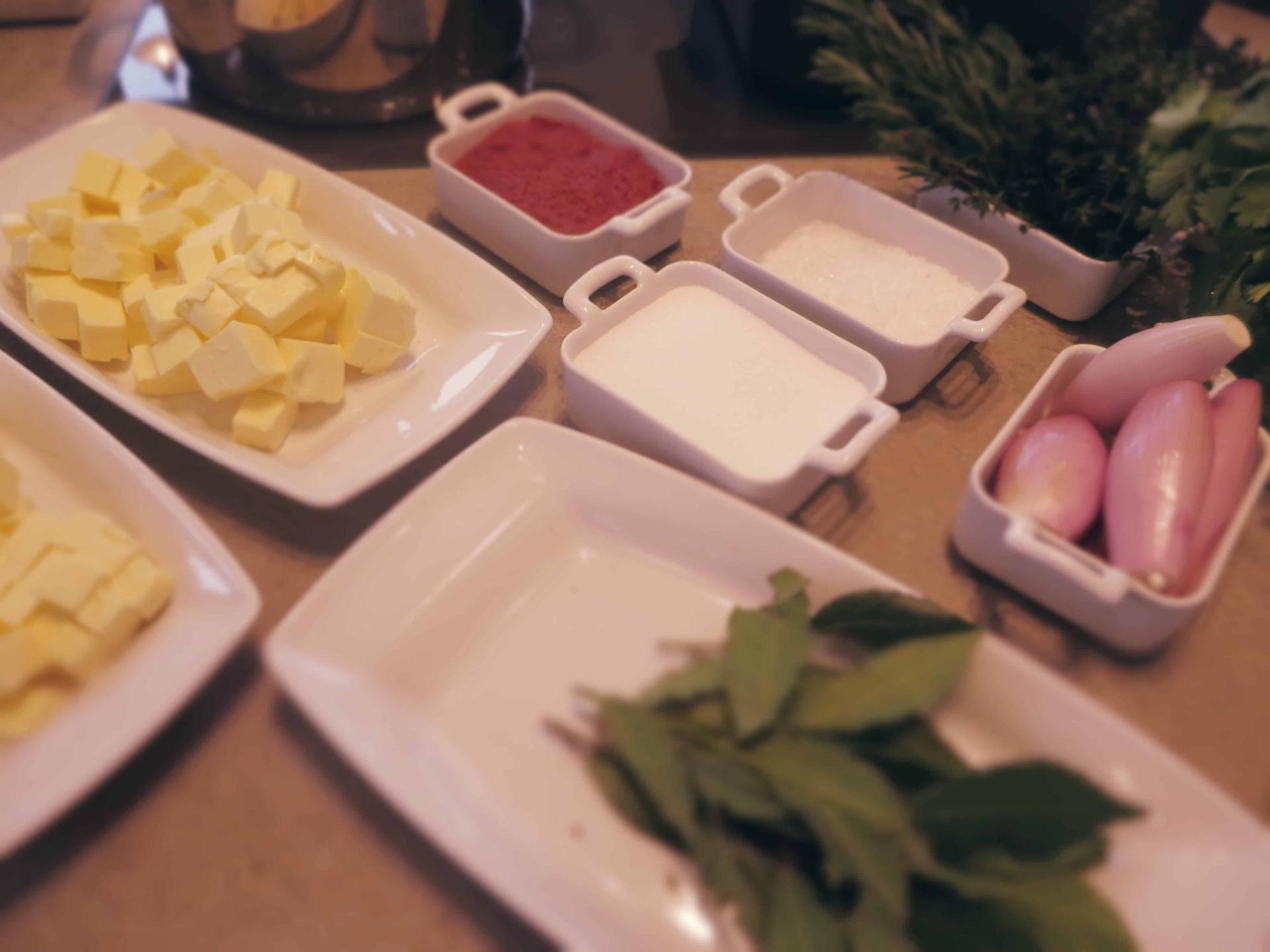 00 Gut Essen am Tegernsee
