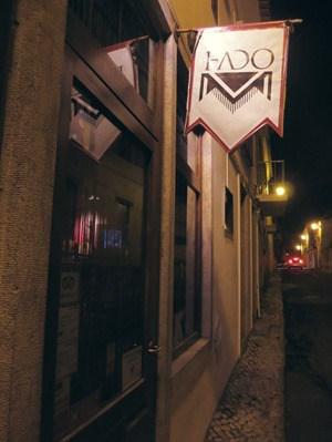 01_Citytrip-Lissabon-Fado-Cascais-Portugal
