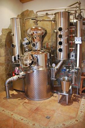 05_Destille-Destillerie-Liedschreiber-Tegernsee
