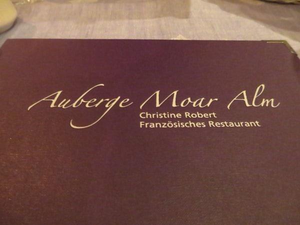 05_Speisekarte-Franzoesisches-Restaurant-Auberge-Moar-Alm-Sachsenkam
