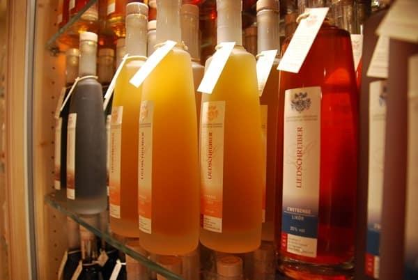 06_Edelbrand-Likoer-Destillerie-Liedschreiber-Tegernsee