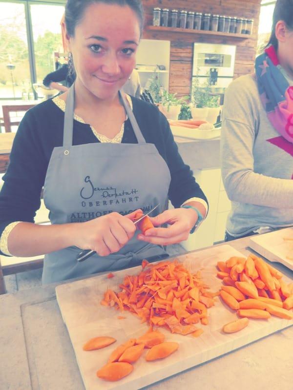 14_Shave-the-Carrot-Genusswerkstatt-Seehotel-Ueberfahrt