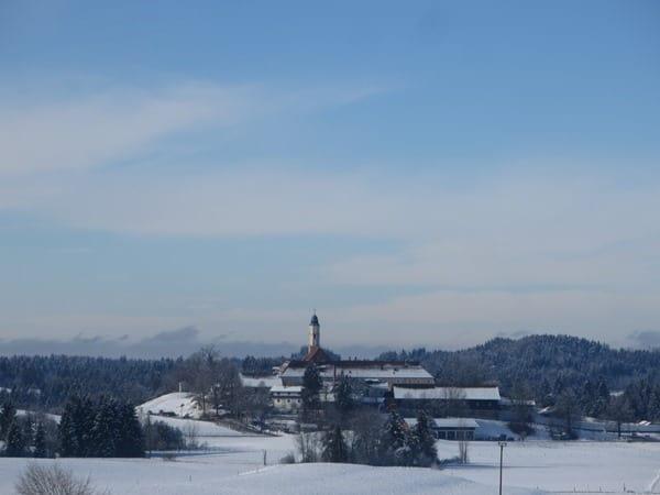 15_Aussicht-Kloster-Reutberg-Sachsenkam-Bayern-Winter