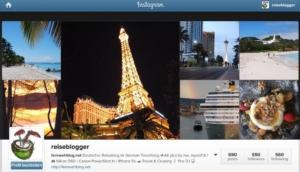 Instagram-Best-of-2-2014