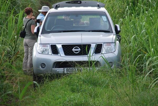 01_Nissan-Allrad-Mauritius-Nature-Trails-Ausflug
