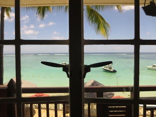 02_Aussicht-vom-Hotel-in-Flic-en-Flac-Mauritius
