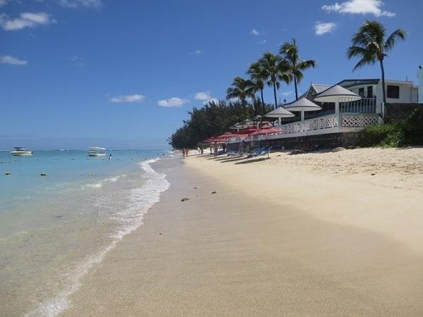 03_Strand-Gold-Beach-Resort-Flic-en-Flac-Mauritius