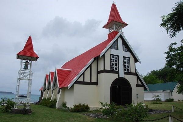 14_Kirche-am-Cap-Malheureux-Mauritius