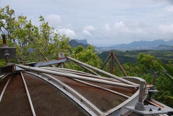 15_Schrott-auf-Mauritius-Nature-Trails-Ausflug