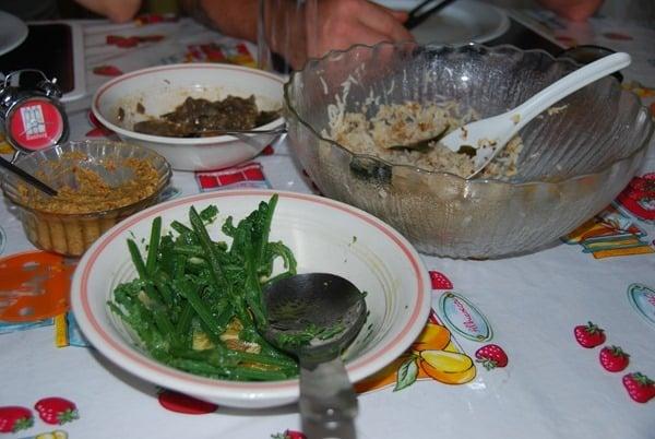 18_vegetarisches-Mittagessen-auf-Mauritius