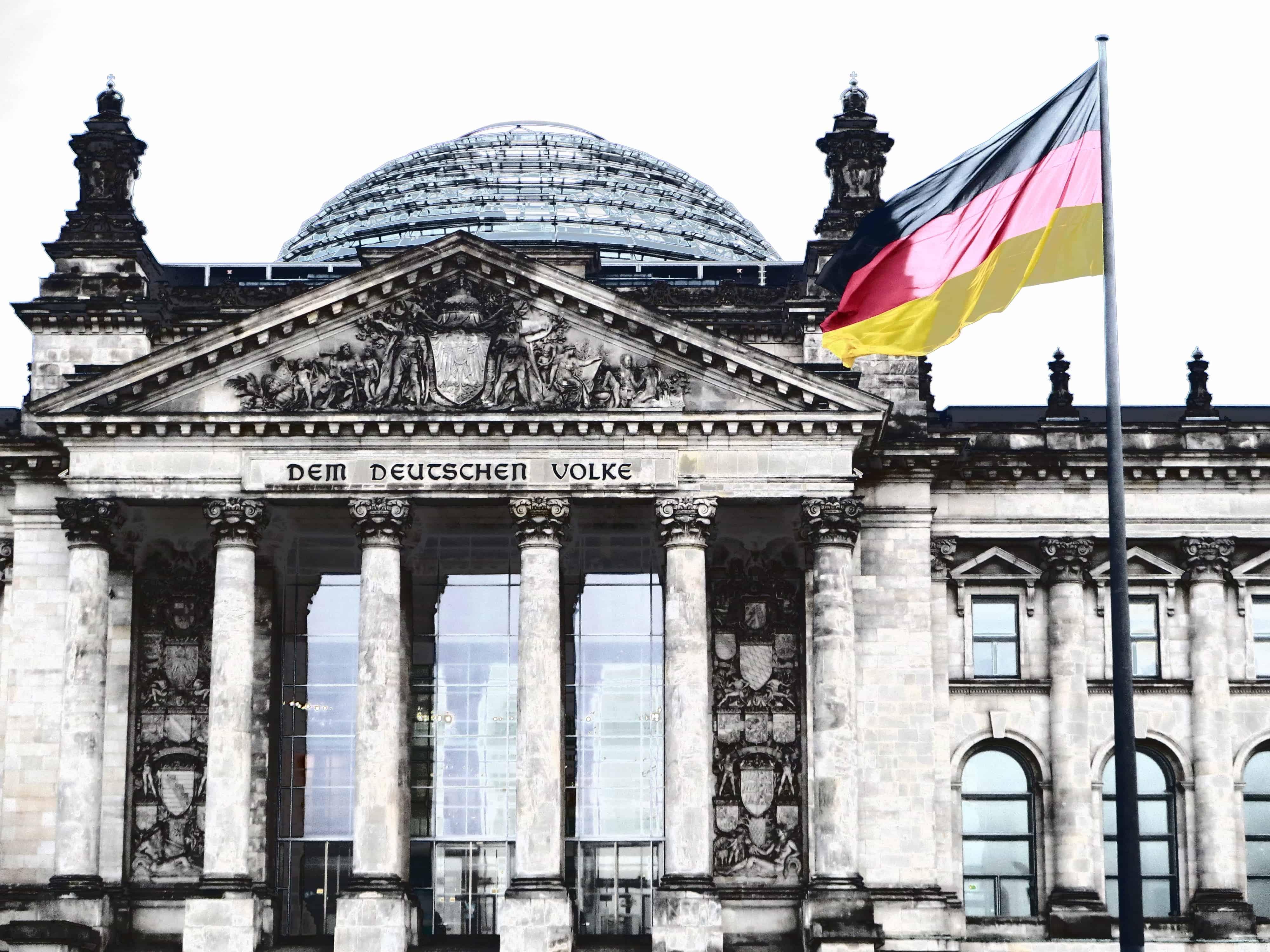 00_Reichstag-Bundestag-Berlin