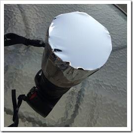00_Spiegelreflexkamera-Baader-Planetarium-Filter-SoFi-Sonnenfinsternis-2015