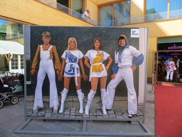01_ABBA-Museum-Stockholm-Schweden