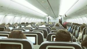 01_Sitzreihen-Condor-Flugzeug
