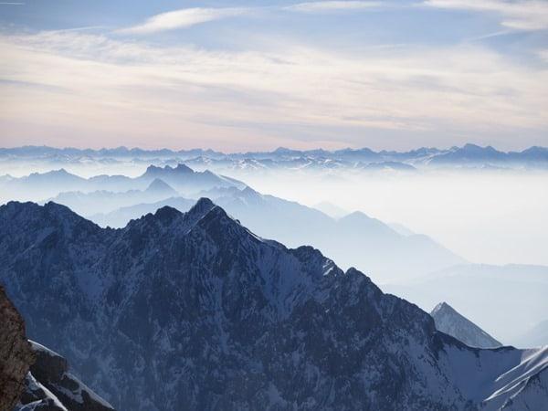 03_Alpenpanorama-Zugspitze