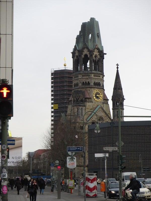 03_Gedächtniskirche-Berlin