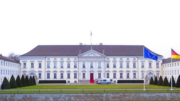 06_Schloss-Bellevue-Berlin