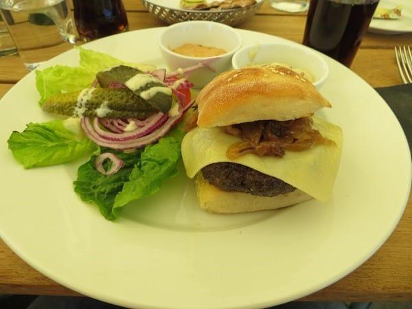 10_Hamburger-SPRITMUSEUM-Stockholm