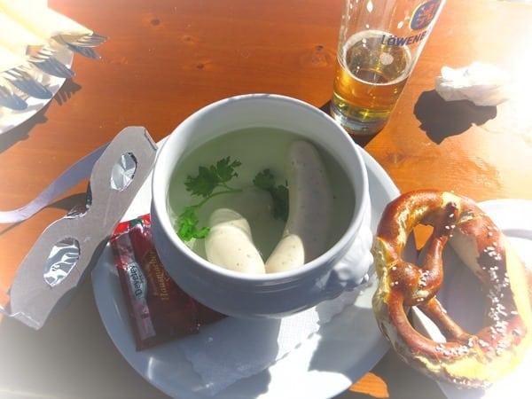 10_Weisswurst-Breze-Radler-SoFi-Briller-Zugspitze