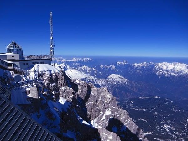 10_Zugspitze-Ausblick-Tiroler-Seite