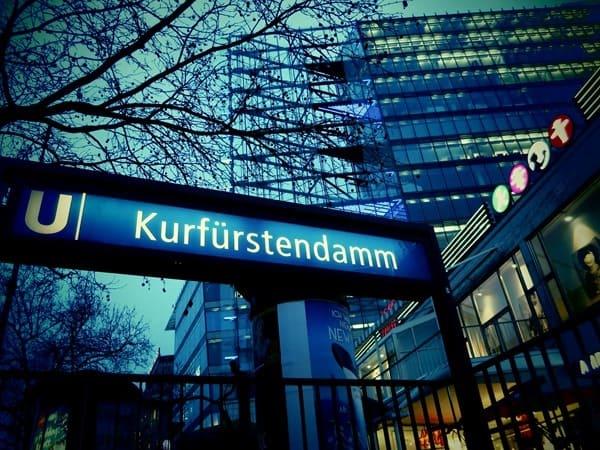 11_Ku-damm-Kurfuerstendamm-Berlin