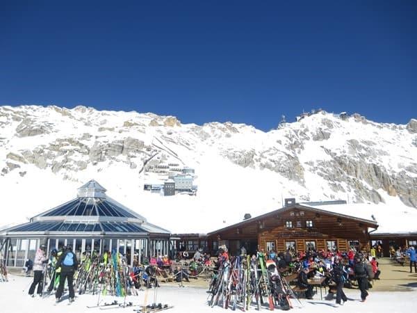13_Zugspitze-Sonn-Alpin-Huette-Alm