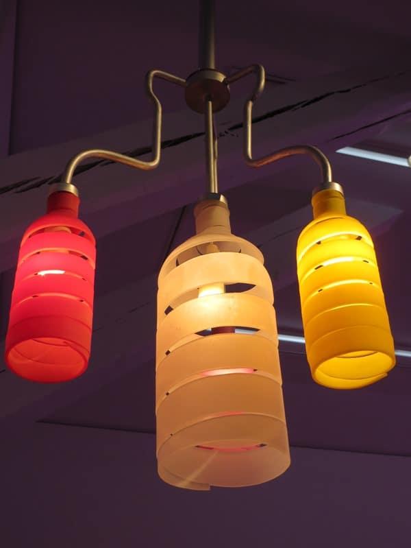 14_SPRITMUSEUM-Stockholm-Lampe