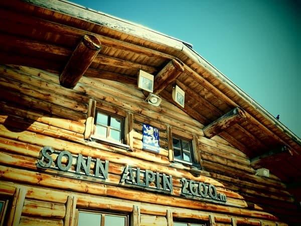 14_Zugspitze-Sonn-Alpin-Huette-Alm